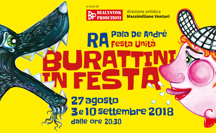 BurattiniFesta-banner_web730x450px