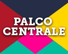Palco-Centrale