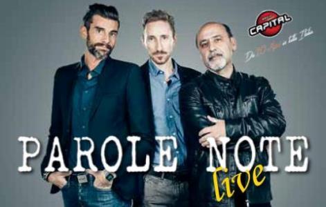 Parole-note-live_imagefullwide