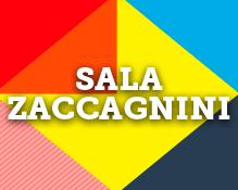 Sala-Zaccagnini