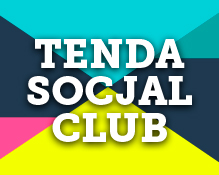 Tenda-Socjal-Club