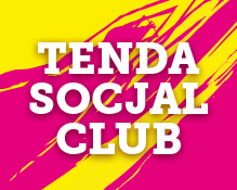 Tenda-Socjal-Club