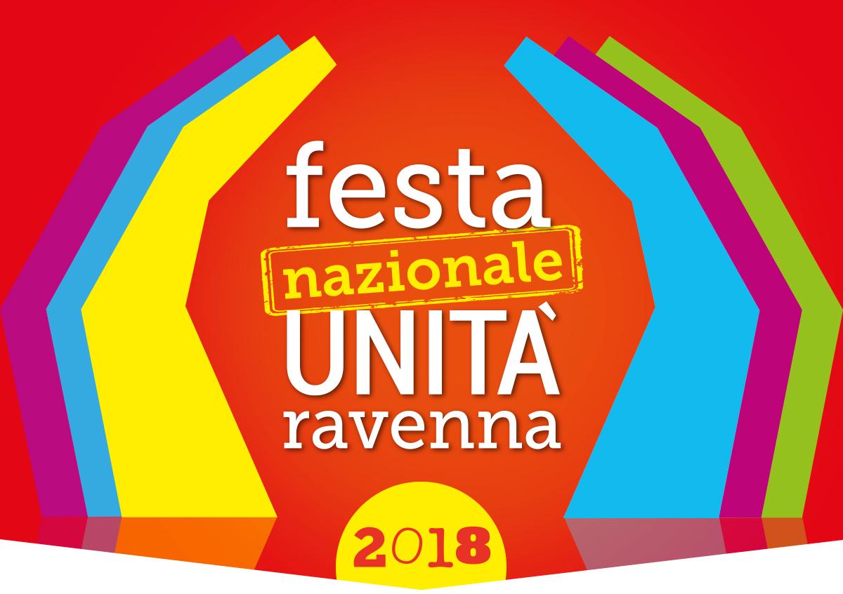 festa-dellunita-2018-head