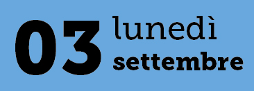 giorni per web-11