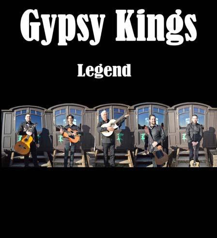 GypsyKing_individual 70x100-2_Ravenna-data