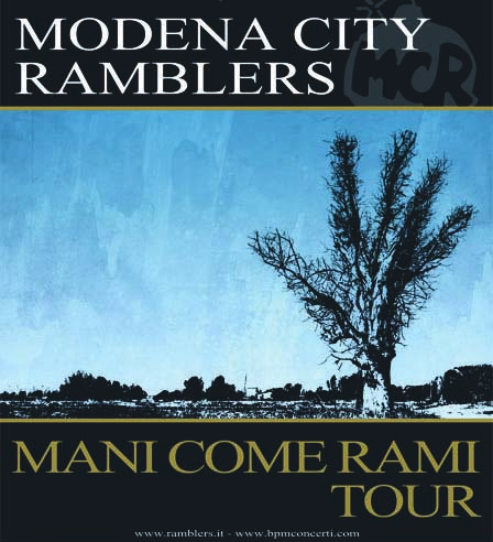 Modena City Ramblers_70x100-2_Ravenna-data