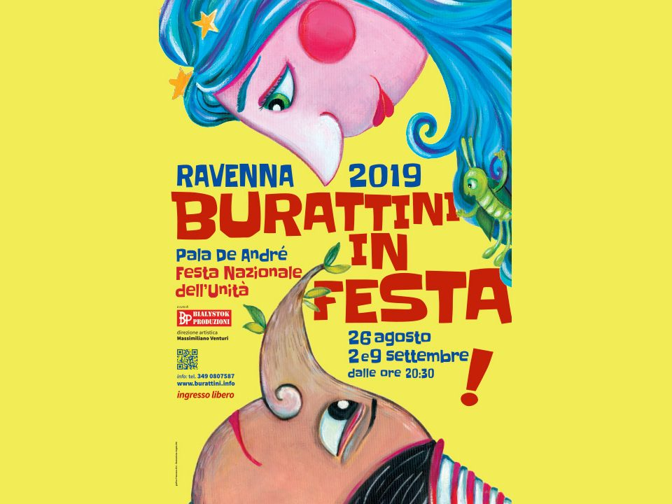 Burattini-in-festa-Festa-Ravenna-2019