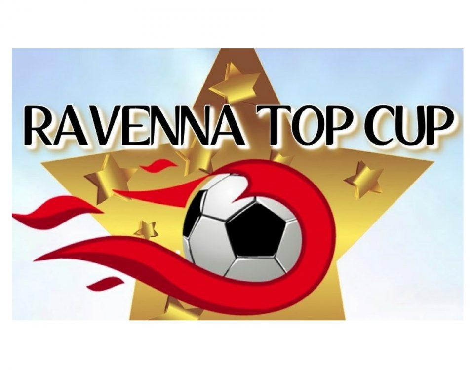 ra top cup.2