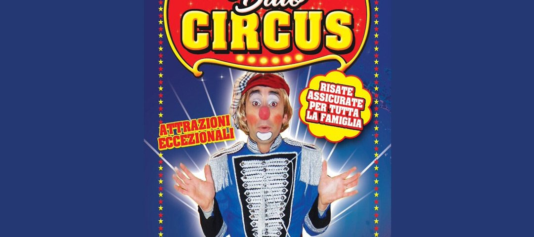 Billo-Circus-Festa-Ravenna-2019