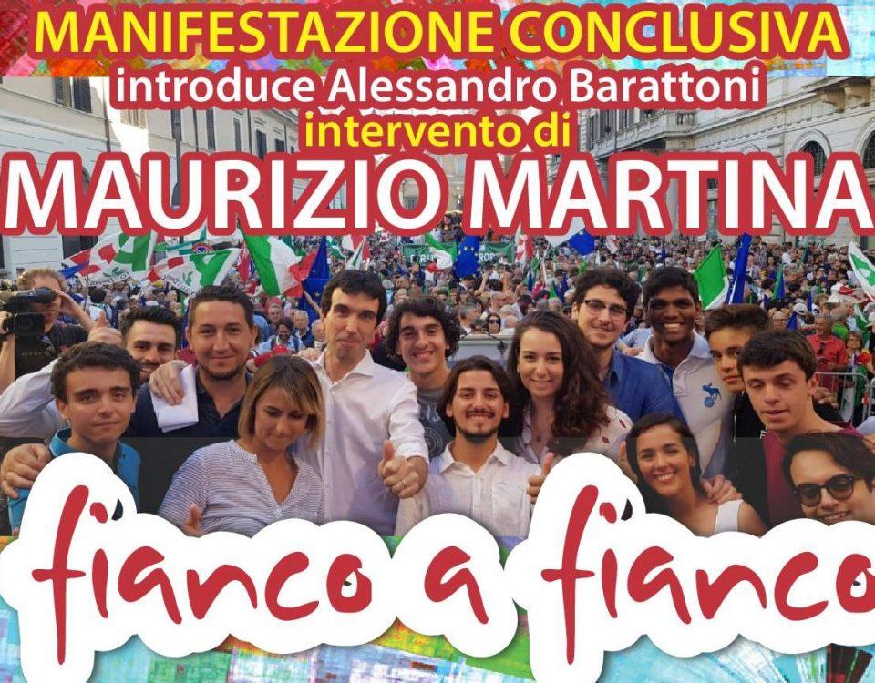 FestaUnita.Fiancoafianco.09.09.taglio
