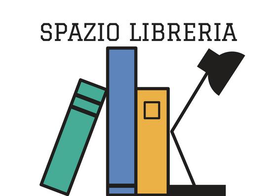 Incontri in libreria
