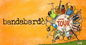 Bandabardò_SummerTour_INSERZ_FB