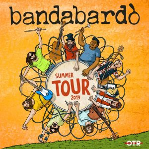Bandabardò_SummerTour_INSTAGRAM