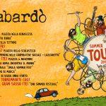 bandabardò_COVER_FB_date